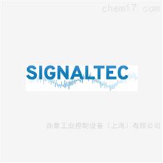 德国SIGNALTEC总代理电流测试仪