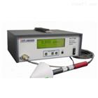 HI1710A台式微波漏能仪+2623(顺丰包邮)