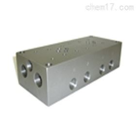HMD-1-03-04T2豐興工業TOYOOKI液壓閥系列