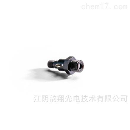 準直透鏡/鏡頭支架和安裝座