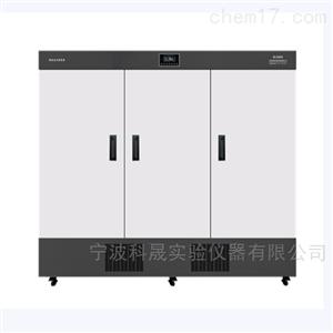 低温生化培养箱 SPX-2000DY 不锈钢内胆