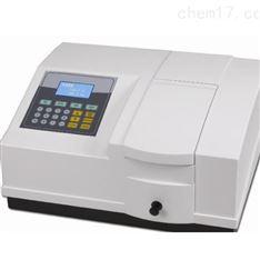 微量分析分光光度計