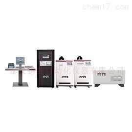 DTZ-01热电偶热电阻自动检定系统表