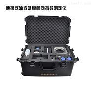 BT-1390ASTM D7843漆膜倾向指数测定仪