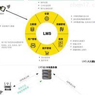 芜湖提供希尔斯泄漏管理系统 (LMS)
