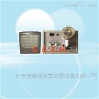 MOD-5C/5D密立根油滴仪
