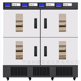 GXZ-1000 光照培养箱