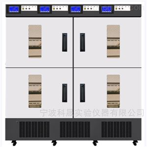 GXZ-1000 光照培養箱