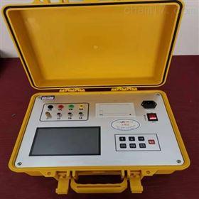数显式三相电容电感测试仪