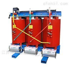 5KVA/50KV干式试验变压器 厂家