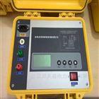 DMH2520水内冷发电机绝缘电阻测试仪带吸收比