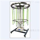 LYJYGS-3240系列絕緣桿耐壓絕緣試驗成套設備
