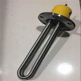 防水式管狀電加熱器報價