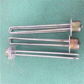 380V-管状加热器设备