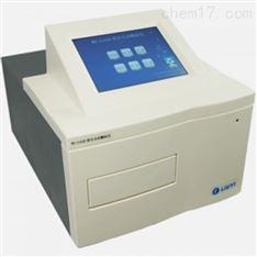 北京六一非醫用全自動酶標儀