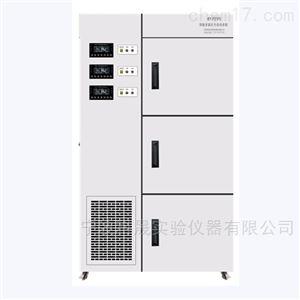 SPX-620L-3 科晟 智能多溫區生化培養箱