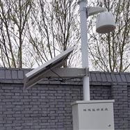 JYB-VOC厂界TVOC在线监测系统