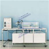DYP186双沟式氧化沟 给排水工程实验