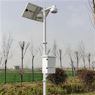 JYB-AQI产业园区空气监测站