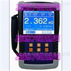 LYZZC9310B手持直流電阻快速分析儀