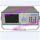 LYBSY-4000多功能電能參數校驗裝置