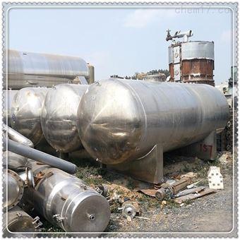 小型5L不锈钢储气罐