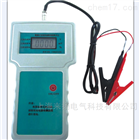 LYWB-V直流電源紋波系數測量儀