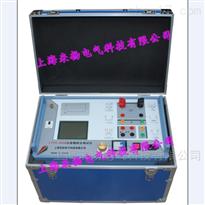 LYFA3000标准版互感器测试仪