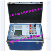 高精度互感器测试仪