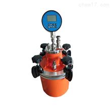 CA-3水压直读式混凝土砂浆含气量测定仪