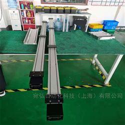 丝杆滑台RCB175-P10-S300-MR