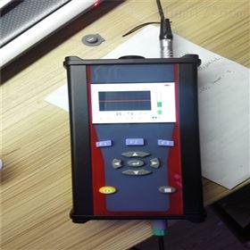 数字式局部放电检测系统