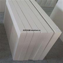 SILCAPAN 845, 850SILCA公司高温材料隔热材料型号介绍