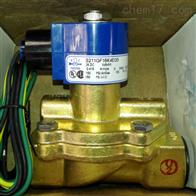 S211GF16K4EG5美国GC VALVES电磁阀