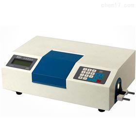 WSF上海仪电分光测色仪