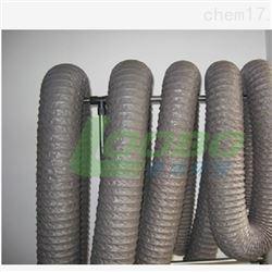 LB-XR耐高温吸尘软管