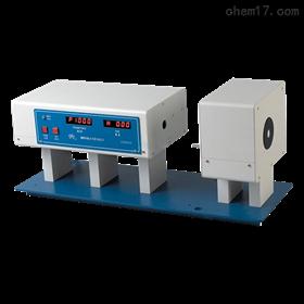 WGT-S上海仪电透光率雾度测定仪