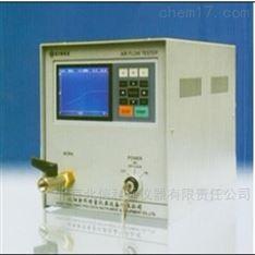 空气流量测试仪 空气流量检测仪 空气流量测量仪 空气流量分析仪