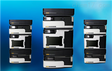 L-3000氨基酸分析仪价格