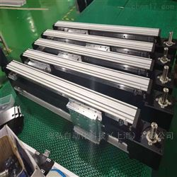 丝杆滑台RCB175-P10-S1100-MR