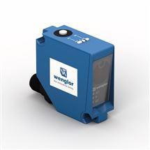 wenglor激光测距传感器