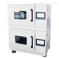 ZQZY-B8叠加式全温振荡培养箱