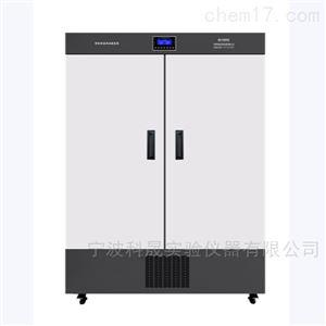 HWS-1000 恒温恒湿培养箱