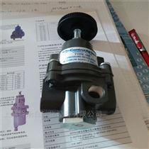 ControlAir康气通Type550X电气转换器
