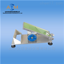 AT-CN-1持粘性测试仪