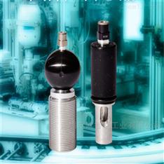 DISCOM加速度传感器BKS03-D