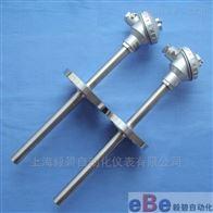WRNK-282補償導線式熱電偶廠家