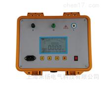 LYZT6000S水内冷绝缘电阻测试仪