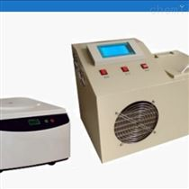 DW-800农药低温稳定性测定仪