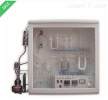 BL05-1 型二氧化碳测定仪BL05-1